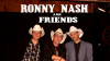 Ronny Nash & Friends