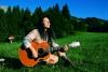 Marketa- Acoustic Trio